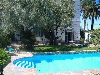 Villa Erca di beatrice - Sorrento vacation rentals