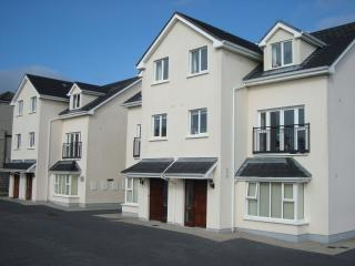 Self Catering Apartments Galway - Radharc na gCorr - County Galway vacation rentals