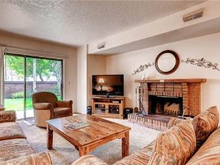 PARK STATION 117 (2 BR): Near Town Lift! - Utah Ski Country vacation rentals