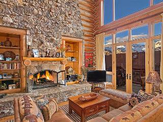 Villas at Tristant 223 - Mountain Village vacation rentals