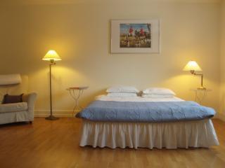 Villa - Krakow vacation rentals