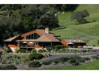 Your Vacation Ranch House - Cottontail Creek Ranch/8bd/6baths/Pool/ Cayucos/Paso/ SLO - Cayucos - rentals