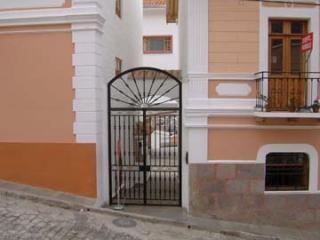 Balcon de la Cuenca beautiful apartment in Quito - Quito vacation rentals