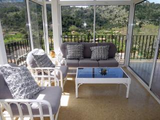 Apartamento Bellavista - Soller vacation rentals
