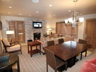 Fasching Haus Unit 210 - Snowmass vacation rentals