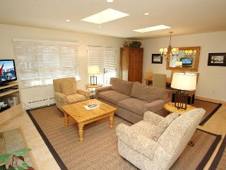 Fasching Haus Unit 303 - Northwest Colorado vacation rentals