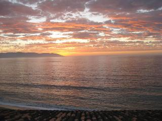 1 BR Penthouse on Los Muertos Beach (Plaza Mar) - Puerto Vallarta vacation rentals