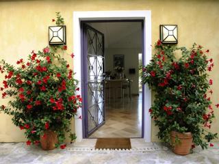 Villa Beaulieu - Verneix vacation rentals