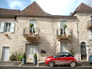 Martel - by Holidays France Rentals - Cazillac vacation rentals