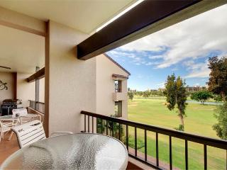Kaanapali Royal #D201 2/2GrdVw - Lahaina vacation rentals