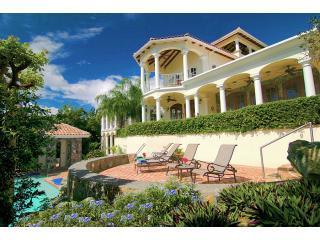 Las Brisas Caribe - Saint John vacation rentals