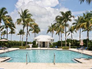 Indigo Reef - Florida Keys Vacation Rental - Marathon vacation rentals