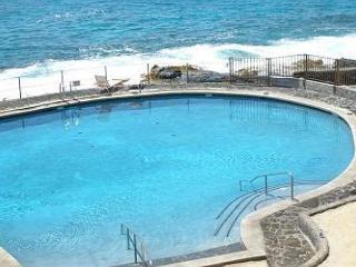Popular Casa de Emdeko Complex #202 - Kailua-Kona vacation rentals