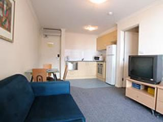 South Sydney Waldorf Apartments - Sydney vacation rentals