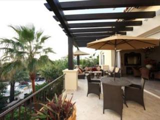 Villa Las Estrellas 3BD/3BA Penthouse Ocean View Pool/Jacuzzi Esperanza - Cabo San Lucas vacation rentals
