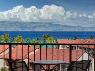 Kaanapali Shores 842 - Kaanapali vacation rentals