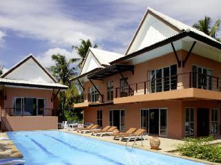 Breda Villa, Krabi Villa in Ao Nam Ao Beach - Ao Nang vacation rentals