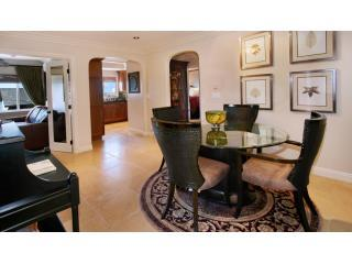 Living and Dining - Ocean View!! Luxurious & Opulent Laguna Point Villa ! - Laguna Beach - rentals