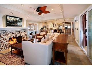 Laguna Vista Beach Steps In front! - Laguna Beach vacation rentals