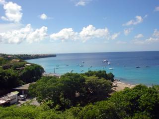 Sunshine Getaway Westpunt - Curacao vacation rentals