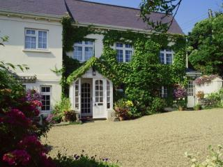 Mille Fleurs Luxury Self Catering Holiday Cottages - Guernsey vacation rentals