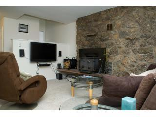 2BR Relaxing Solitude After a Day of Skiing - Winter Park vacation rentals