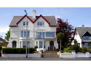 Beach House II - The Beach House II - Bangor - rentals