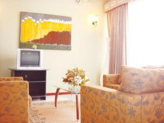 DSC00600 - 2 bedroom apartments for rent - Sri Jayawardenepura - rentals