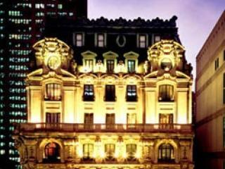 St. Regis Xmas NewYears  1 or 2 Bedroom Suite!!!!! - New York City vacation rentals
