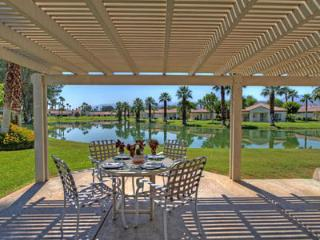 Super Condo with 2 Bedroom & 2 Bathroom in Rancho Mirage (047RM) - Rancho Mirage vacation rentals