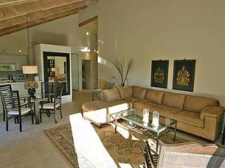 Rancho Mirage 1 Bedroom/2 Bathroom Condo (050RM) - Rancho Mirage vacation rentals
