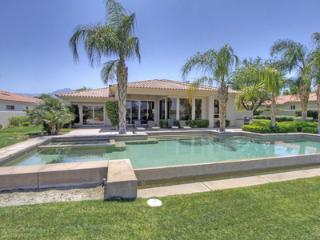 Beautiful House in La Quinta (151LQ) - La Quinta vacation rentals