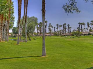 Wonderful Condo in Palm Desert (128PD) - California Desert vacation rentals