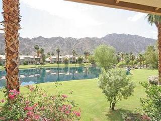 Lovely Condo in La Quinta (La Quinta 2 BR/2 BA Condo (110LQ)) - La Quinta vacation rentals