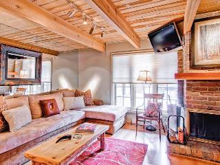 Chateau Aspen 21 - Aspen vacation rentals