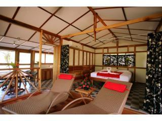 #5-02 copy - Costa Rica Resort Garden Villa low as $225 - Santa Teresa - rentals
