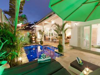 Award Winning Seminyak Luxury Villa near Beach - Seminyak vacation rentals