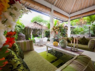 Luxury Private, Boutique Villa near Seminyak Beach - Seminyak vacation rentals