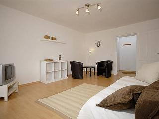 Ullmann Apartment in Mitte, Berlin - Biesenthal vacation rentals