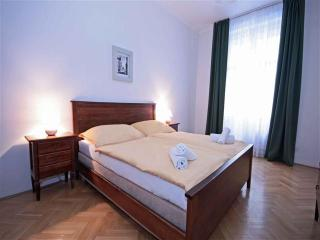 ApartmentsApart Old Town B21 - Prague vacation rentals
