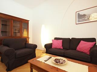 ApartmentsApart Old Town B42 - Czech Republic vacation rentals
