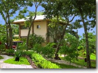 CASA LINDA VISTA,PLAYA GRANDE - Main house - CASA & CASITAS LINDA VISTA  -  PEACEFUL & PRIVATE - Playa Grande - rentals