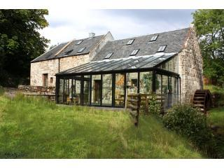 Migdale Water Mill - Brora vacation rentals