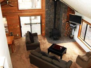 Glaze Meadow 124 - Central Oregon vacation rentals