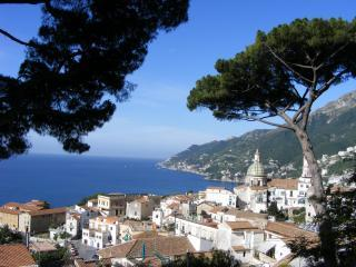 Villa Sorvillo - Vietri sul Mare vacation rentals