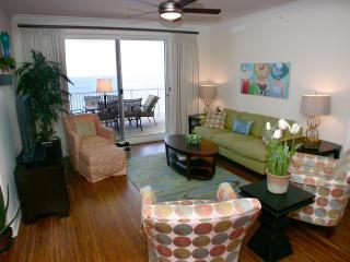 Great roon - Stunning 4 Bedroom/4 Bath Gulf Front Condo - Panama City Beach - rentals
