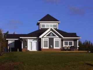 #50 Mayflower, Baddeck NS - Nova Scotia vacation rentals