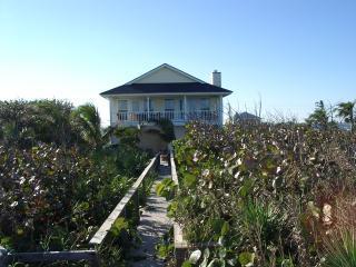 White Orchid Beach House Vero Beach, FL - Image 1 - Vero Beach - rentals