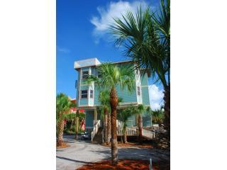 Key Lime Time - 5BR/5BA - Sleeps 12 People - Captiva Island vacation rentals