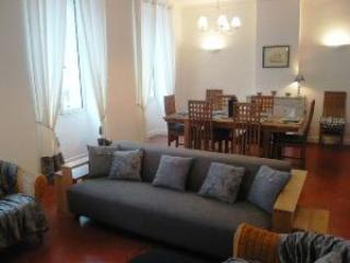 Roma, Terrific French Riviera Vacation Home - Image 1 - Cannes - rentals